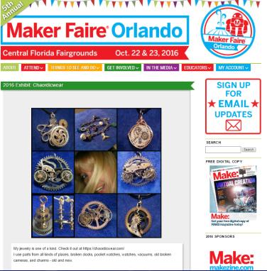 maker-faire-orlando